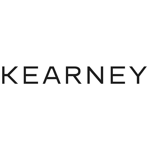 Kearny