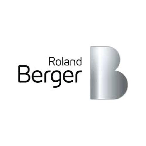 Roland-Berger--500X500